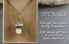 Free Gift Boxes December 2016 - www.JanetCrosby.com/shop